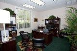 Office Suite 5629 Building