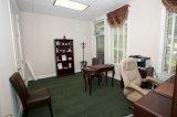 Office Suite 5633 Building