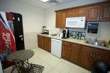 Kitchen 5621 Building